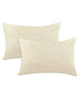 Deluxe pillow size 65x45 - Best bed
