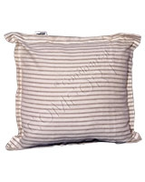 Flax Cushion cover 6221142503721 - Comfort