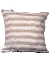Flax Cushion cover 6221142503776 - Comfort