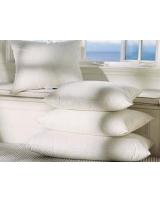 Extra fiber Pillow size 48x70 - Comfort