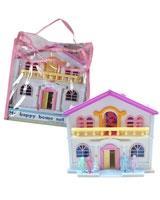 My Happy Home Set 08887