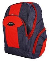 """Bag 15.6"""" LSB7523 - Media Tech"""