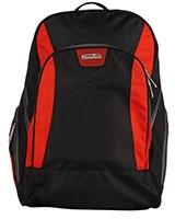 """Bag 15.6"""" LSB7522 - Media Tech"""