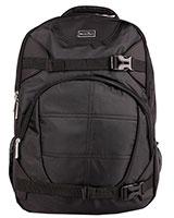 "Bag 15.6"" LSB6946R1 - Media Tech"