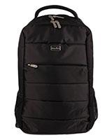 "Bag 15.6"" LSB6945R1 - Media Tech"