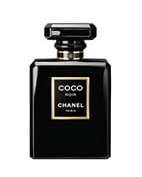 Chanel Coco Noir EDP For Women