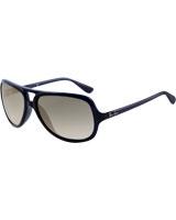 Sunglasses 4162-629/32 - Rayban
