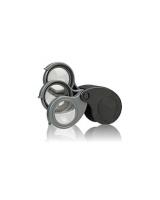 3-Lens Magnifier - RadioShack