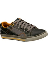 Relaxed Fit : Diamondback - Tevor Black 63701-BLK - Skechers