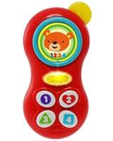 Baby Fun Phone - Winfun