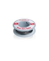 Rosin Core Solder - 2.5 Oz. - RadioShack