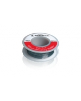 High-Tech Rosin Core Silver-Bearing Solder - 1.5 Oz. - RadioShack