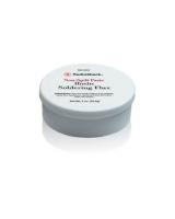 2 oz. Non-Spill Rosin Soldering Paste Flux - RadioShack