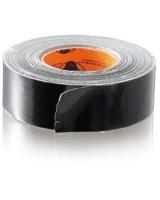 "Gorilla Glue 1"" Gorilla Tape Roll - RadioShack"