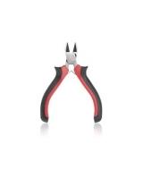 """RadioShack® 4.5"""" Mini-Diagonal Cutters - RadioShack"""