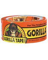 Gorilla Tape 64-050 - RadioShack