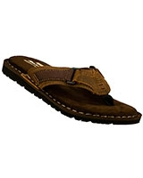 Relaxed Fit : Golson - Stage Chocolate 64146-CHOC - Skechers