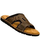 Relaxed Fit : Golson - Volume Dark Brown 64148-DKBR - Skechers