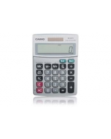 Casio MS80TV Desktop Calculator - RadioShack