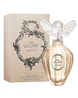 Jlo Jennifer Lopez My Glow EDT for Women
