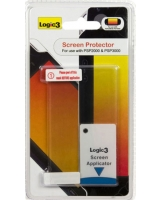 Screen Protector - PSP
