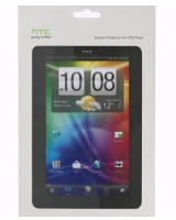 Flyer Screen Protector 2 Pieces SP P570  - HTC