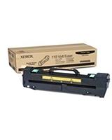 Maintenance Kit 220V for DocuPrint 255 - Xerox