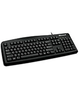 Wired Keyboard 200 for Business 6JH-00005 - Microsoft