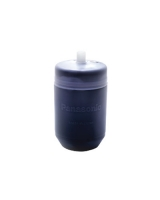 Filter Cartridge - 12500 Lit P-6JRC - Panasonic