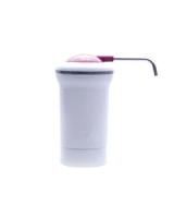 Water Purifier PJ-6RF - Panasonic