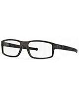 Men's Optical Glasses 3153 Distressed Grey 315302 - Oakley