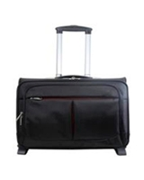 """Travel Bag Nylon fits most to 15.6"""" 7013-3 - Yes Original"""