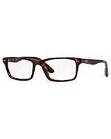 Mens Optical Glasses 5288 Dark Havana 2012 - Ray Ban