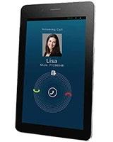"7"" 3G Tablet IL.704GD.180B - i.Life"