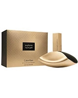 Calvin Klein Euphoria Liquid Gold EDP for Women