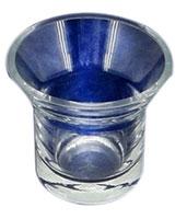 Cup Glass Pot 708117