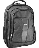 """Big Laptop Backpack 15.6"""" 72415 - HQ"""