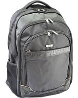 "Big Laptop Backpack 15.6"" 73815 - HQ"