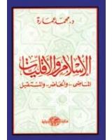 الاسلام والاقليات
