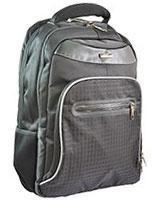 """Big Laptop Backpack 15.6"""" 75515 - HQ"""