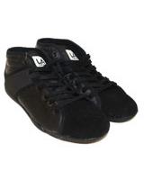 Shoes Black AC_LH41190 - Jel Activ