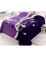 Magical color 797 size 220x240 Purple - Mora