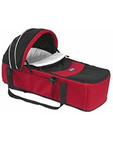 Soft Carry Cot Today Red - Chicco
