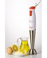 Colorati Pimmy Hand Blender 881 - Ariete