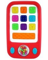 My Phone 80091 - Sassy