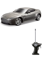 Aston Martin Vantage S 1:24 - Maisto Die-Cast