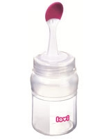 Multifunctional Bottle 230 ml - Lovi