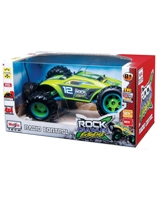 Rock Crawler Extreme Blister Body - Maisto Die-Cast