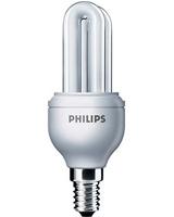 Genie 5W Cool Daylight E14 - Philips