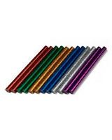 Glitter Sticks GG04 7 mm - Dremel